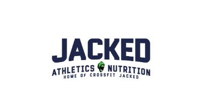 Jacked Athletics and Nutrition